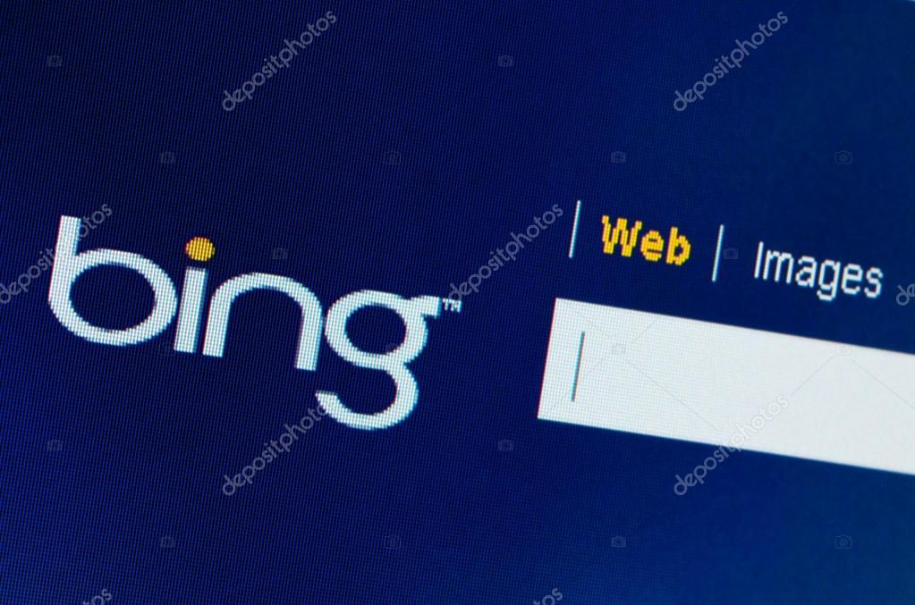Как сделать сайт на первом месте в яндексе регистраиця сайта Столбовая улица (деревня Юрьево)