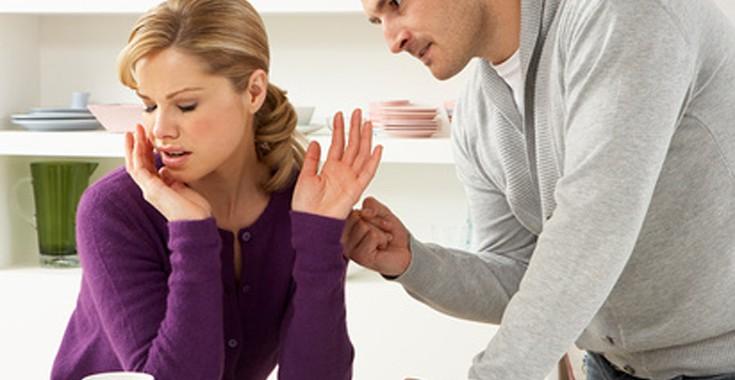 issledovanie-razvitiya-intimnih-otnosheniy-mezhdu-suprugami