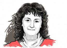 Марина Таргакова. Психология обиды, ч. 4