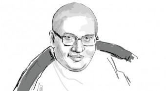 Вячеслав Рузов
