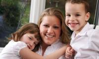 Руслан Нарушевич. В чём разница в воспитании мальчиков и девочек для мам и бабушек