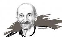 Пётр Мамонов отвечает на вопросы детей