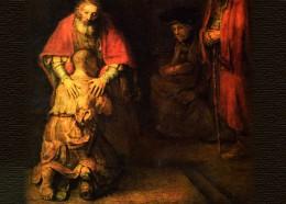 Пётр Мамонов. Путь духовной жизни, ч. 1